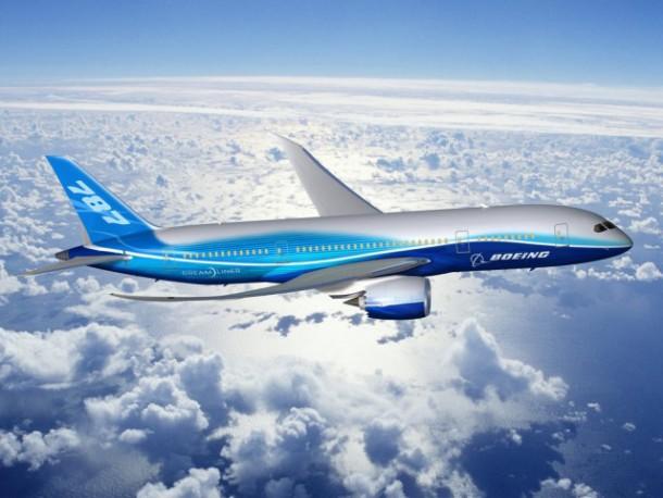 boeing-787-dreamliner_100416655_m