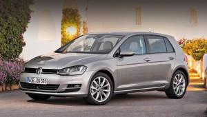 Авто Volkswagen получает новые двигатели 1