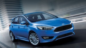 Форд мотор Компани вскоре покинет рынки Японии и Индонезии