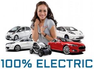 Майя Карин ходатайств ПМ Наджиб Разак, чтобы вернуть налоговые льготы для гибридов/электромобилей продаются в Малайзии