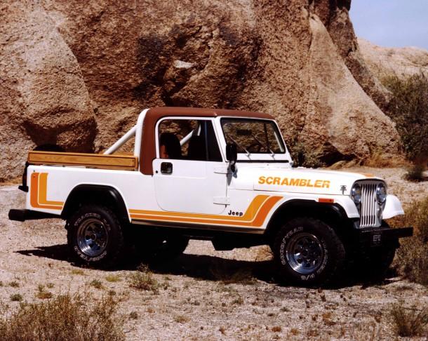 1982-Jp-Scrambler-rt-sd-color