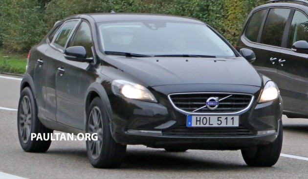 2015-volvo-xc40-test-spy-test-mule-5 copy