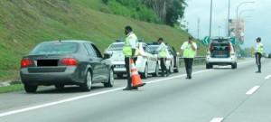 Полиция с предложениями по повышению штрафы ГИБДД по пресечению аварий