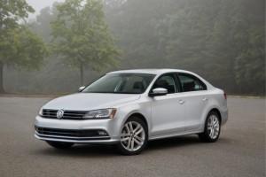 Уродливый Продаж Пока: Январь Был Неприятный Для Volkswagen